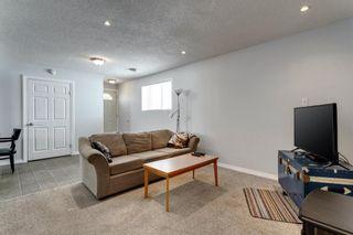 Photo 17: 117 Brooks Street: Aldersyde Detached for sale : MLS®# A1071793