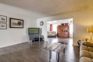 Photo 5: IMPERIAL BEACH House for sale : 3 bedrooms : 1523 Ionian Street in San Diego