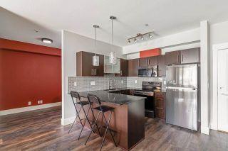 Photo 9: 109 33545 RAINBOW Avenue in Abbotsford: Central Abbotsford Condo for sale : MLS®# R2575018