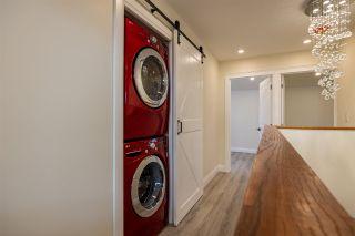 Photo 16: 6702 106 Street in Edmonton: Zone 15 House for sale : MLS®# E4230972