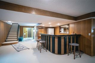 Photo 24: 329 Moray Street in Winnipeg: Silver Heights Residential for sale (5F)  : MLS®# 202114476