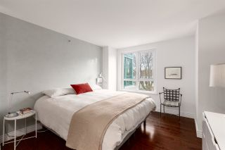 Photo 10: 406 2988 ALDER Street in Vancouver: Fairview VW Condo for sale (Vancouver West)  : MLS®# R2556084