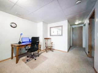Photo 23: 5316 41 Street: Provost House for sale (MD of Provost)  : MLS®#  A1124238