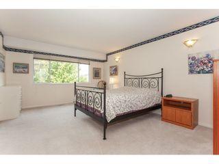 "Photo 12: 16941 103A Avenue in Surrey: Fraser Heights House for sale in ""FRASER HEIGHTS - ABBEYGLEN SUBDIV"" (North Surrey)  : MLS®# R2299272"