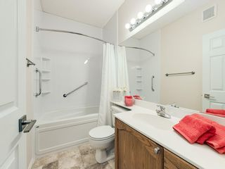 Photo 5: 4104 14645 6 Street SW in Calgary: Shawnee Slopes Apartment for sale : MLS®# A1138394