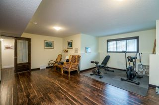 Photo 17: 2910 GREENFOREST Crescent in Prince George: Emerald House for sale (PG City North (Zone 73))  : MLS®# R2433232