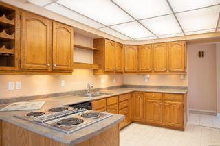 Photo 2: 249 Kingfisher Pl in : Na North Nanaimo House for sale (Nanaimo)  : MLS®# 866388