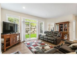 """Photo 10: 29 50634 LEDGESTONE Place in Chilliwack: Eastern Hillsides House for sale in """"THE CLIFFS"""" : MLS®# R2590616"""