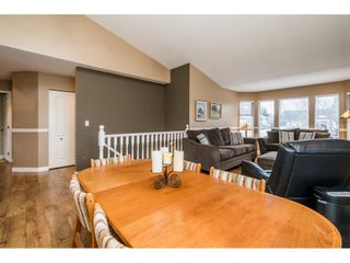 Photo 11: 8272 TANAKA TERRACE in Mission: Mission BC House for sale : MLS®# R2541982