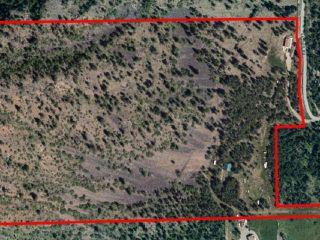 Photo 1: 1603 LADNER ROAD in Kamloops: Barnhartvale House for sale : MLS®# 164200