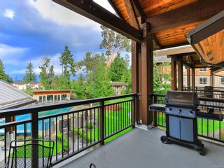 Photo 1: 123 1175 Resort Dr in : PQ Parksville Condo for sale (Parksville/Qualicum)  : MLS®# 861338