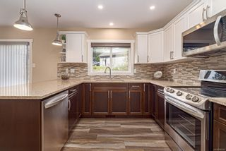 Photo 9: 406 303 Arden Rd in : CV Courtenay City House for sale (Comox Valley)  : MLS®# 856435
