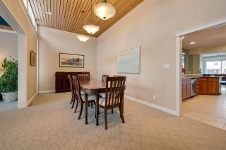 Photo 16: 192 QUESNELL Crescent in Edmonton: Zone 22 House for sale : MLS®# E4230395