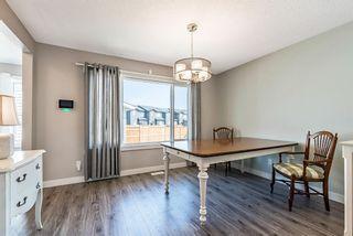 Photo 10: 48 Seton Terrace SE in Calgary: Seton Detached for sale : MLS®# A1129665