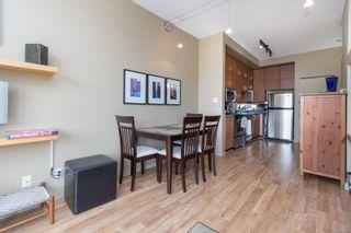 Photo 7: 418 409 Swift St in : Vi Downtown Condo for sale (Victoria)  : MLS®# 879047
