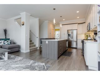 """Photo 7: 1 7157 210 Street in Langley: Willoughby Heights Townhouse for sale in """"Alder"""" : MLS®# R2139231"""