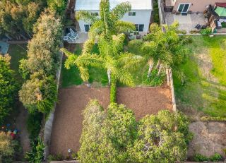 Photo 24: Townhouse for sale : 4 bedrooms : 303 Sanford Street in Encinitas