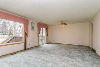 Photo 36: 35 903 109 Street in Edmonton: Zone 16 Townhouse for sale : MLS®# E4253834