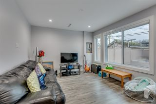 Photo 5: 736 E 56TH Avenue in Vancouver: South Vancouver House for sale (Vancouver East)  : MLS®# R2184827