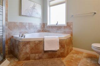 Photo 21: 3 30 OAK VISTA Drive: St. Albert Townhouse for sale : MLS®# E4261374