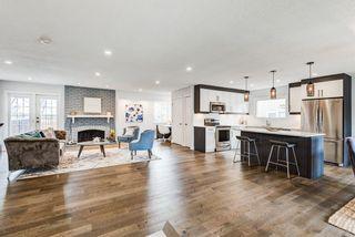 Photo 12: 252 Parkland Crescent SE in Calgary: Parkland Detached for sale : MLS®# A1102723