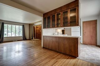 Photo 9: 171 Westview Drive SW in Calgary: Westgate Detached for sale : MLS®# A1149041