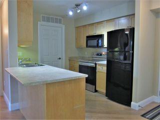 Photo 8: 225 13111 140 Avenue in Edmonton: Zone 27 Condo for sale : MLS®# E4225870