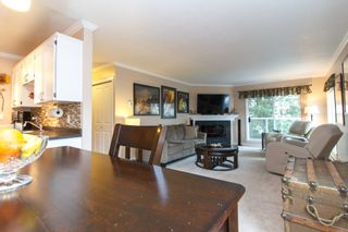 Photo 9: 204 2360 James White Blvd in SIDNEY: Si Sidney North-East Condo for sale (Sidney)  : MLS®# 783227
