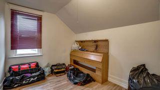 Photo 40: 12833 67 Street in Edmonton: Zone 02 House for sale : MLS®# E4260817