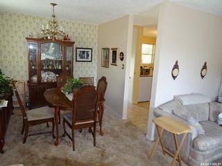 Photo 10: 4503 Castle Road in Regina: Whitmore Park Residential for sale : MLS®# SK774075
