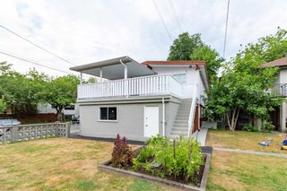 Photo 4: 1516 SEMLIN Drive in Vancouver: Grandview Woodland House for sale (Vancouver East)  : MLS®# R2607064