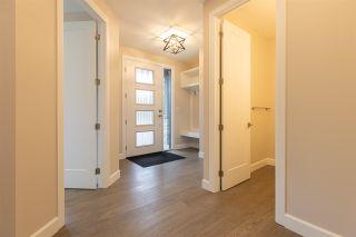 Photo 3: 10038 142 Street NW in Edmonton: Zone 21 House for sale : MLS®# E4239163