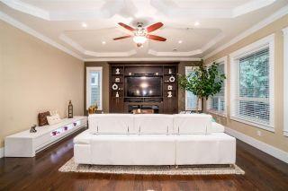 Photo 6: 3336 LESTON Avenue in Coquitlam: Burke Mountain House for sale : MLS®# R2374900