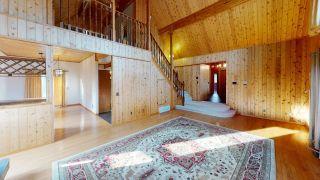 """Photo 14: 13233 REDWOOD Street: Charlie Lake House for sale in """"ASPEN RIDGE"""" (Fort St. John (Zone 60))  : MLS®# R2606984"""