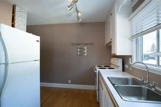 Photo 5: 1719 16 Street: Didsbury Detached for sale : MLS®# A1088945