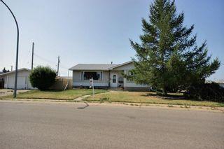 Photo 31: 7815 134 Avenue in Edmonton: Zone 02 House for sale : MLS®# E4252757