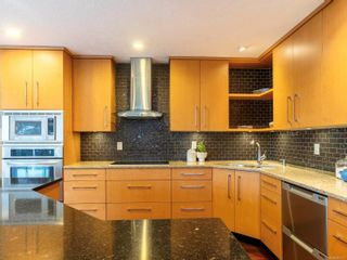 Photo 39: 8590 Sentinel Pl in : NS Dean Park House for sale (North Saanich)  : MLS®# 864372