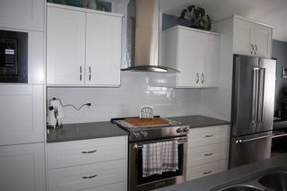 Photo 8: 17 Southbridge Drive: Calmar House for sale : MLS®# E4251181