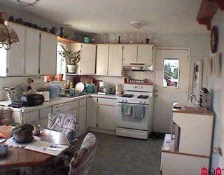 "Photo 6: 11421 95TH AV in Delta: Annieville House for sale in ""Annieville"" (N. Delta)  : MLS®# F2526578"