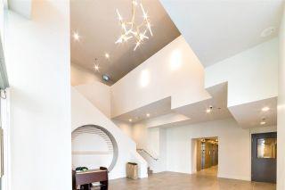 "Photo 13: 3505 13308 CENTRAL Avenue in Surrey: Whalley Condo for sale in ""Evolve"" (North Surrey)  : MLS®# R2577997"