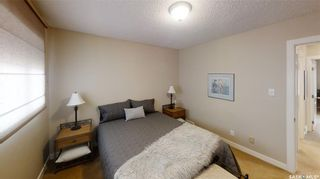 Photo 16: 202 Stillwater Drive in Saskatoon: Lakeview SA Residential for sale : MLS®# SK856975