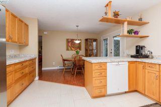 Photo 12: 2881 Young Pl in VICTORIA: La Glen Lake Half Duplex for sale (Langford)  : MLS®# 780150