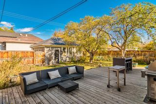 Photo 21: 304 12 Avenue NW in Calgary: Crescent Heights Detached for sale : MLS®# A1150856