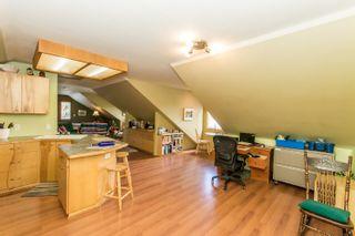 Photo 11: 3197 White Lake Road in Tappen: Little White Lake House for sale (Tappen/Sunnybrae)  : MLS®# 10131005