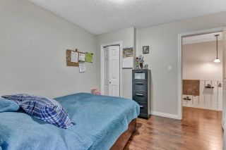 Photo 10: 38 21555 DEWDNEY TRUNK Road in Maple Ridge: West Central Townhouse for sale : MLS®# R2553736