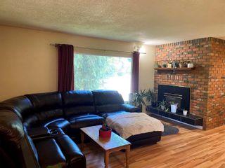 Photo 8: 3797 Sommerville-Husted Road, in Malakwa: House for sale : MLS®# 10223446
