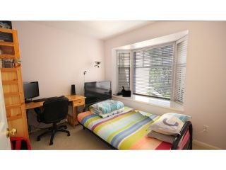 "Photo 15: # 53 5880 HAMPTON PL in Vancouver: University VW Townhouse for sale in ""THAMES COURT"" (Vancouver West)  : MLS®# V1029520"