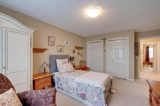 Photo 23: 168 371 Marina Drive: Chestermere Row/Townhouse for sale : MLS®# A1110639