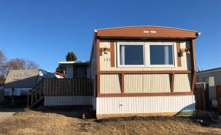 Photo 3: 171 LEE_RIDGE Road in Edmonton: Zone 29 House for sale : MLS®# E4228501