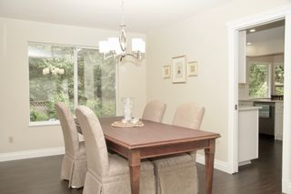 Photo 9: 33497 Exbury Avenue in Abbotsford: Abbotsford East House for sale : MLS®# R2487859